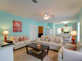 Nature's Haven  (4260 B) - Orange Beach vacation rentals