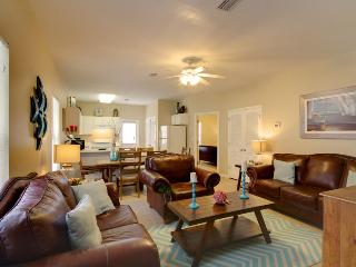 Sundial A (4250 A) - Orange Beach vacation rentals