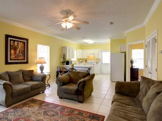 Destiny (4275 A) - Orange Beach vacation rentals