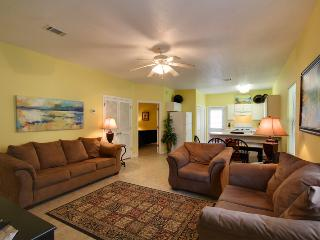 Hideaway B (4285 B) - Alabama vacation rentals