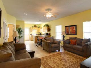 4280 B - Orange Beach vacation rentals