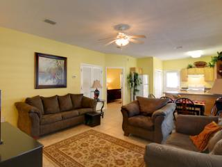 Palmetto (4295 B) - Orange Beach vacation rentals