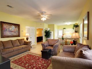 Serenity (4301B) - Orange Beach vacation rentals