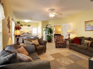 3 bedroom House with Internet Access in Orange Beach - Orange Beach vacation rentals