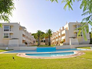 Clube do Lago - Vilamoura vacation rentals