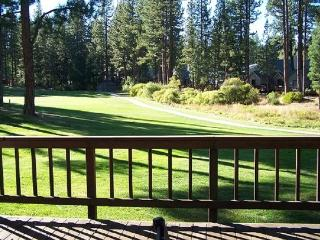 #271 TAMARACK Modern, Serene and Beautiful $140.00-$175.00 BASED ON FOUR PEOPLE OCCUPANCY AND NUMBER OF NIGHTS (plus county tax, - Plumas County vacation rentals