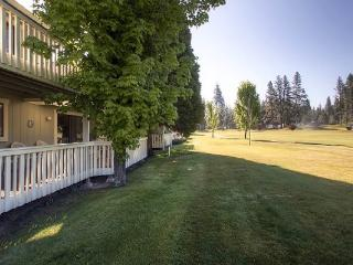 #9 ASPEN Great group accommodation!!! $215.00-$240.00 BASED ON DATES AND NUMBER OF NIGHTS (plus county tax, SDI, Cleaning fee and processing fee) - Plumas County vacation rentals