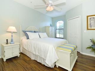Luxury two bedroom condo - Sarasota vacation rentals