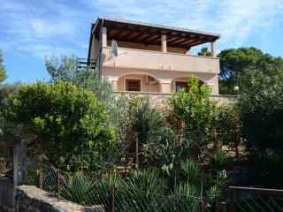 Apartament sea view, Island of Korcula - Vela Luka vacation rentals