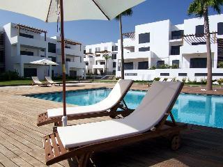Vila Rosa Golf (Two Bedroom) - Vilamoura vacation rentals
