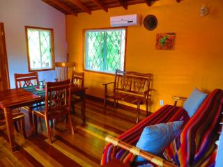 Latitude 17-South Cabana, Heart of Hopkins Village - Hopkins vacation rentals