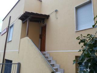 Leone Appartamenti - Valderice vacation rentals