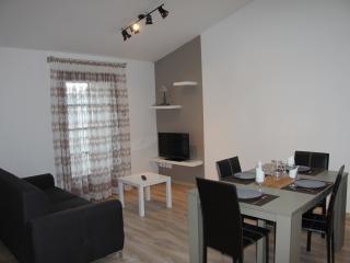 Résidence des 3 vallées LE VAL MONT - Carcassonne vacation rentals