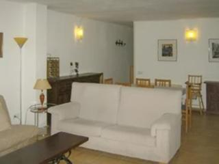 Elegant apartment in the heart of the Costa Brava with 2 bedrooms - 100 m from the beach! - Costa Brava vacation rentals