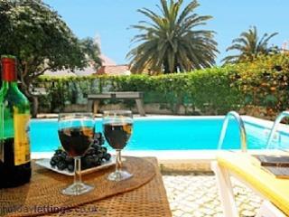 MARUCAS - Albufeira vacation rentals
