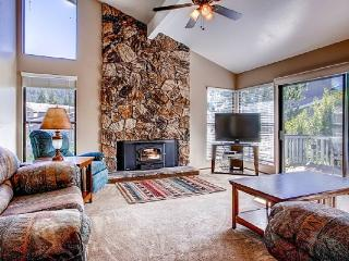 #48 ASPEN $215.00-$240.00 BASED ON DATES AND NUMBER OF NIGHTS (plus county tax - Plumas County vacation rentals
