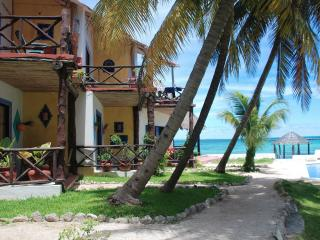 Perfect for Family Cancun Condo - Cancun vacation rentals