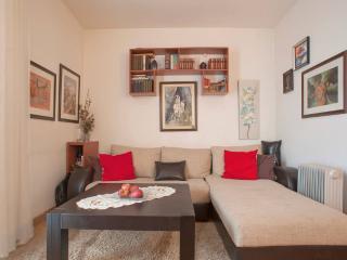 Comfortable duplex apartment in Budva - Montenegro vacation rentals