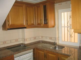 2 Bedroom Duplex apartment w/ private roof terrace - Vilamoura vacation rentals