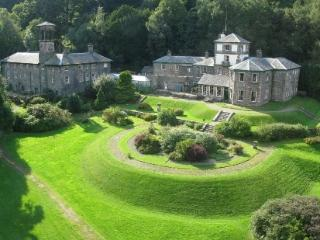 The Coach House Apartment, Glenridding. - Glenridding vacation rentals