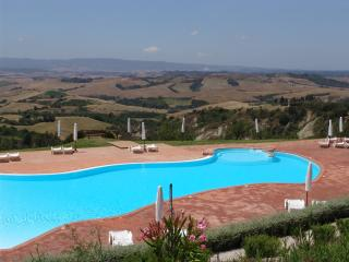 Belmonte Vacanze near San Gimignano and Volterra - Montaione vacation rentals