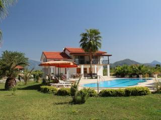 İztuzu Villa Heaven - Dalyan vacation rentals