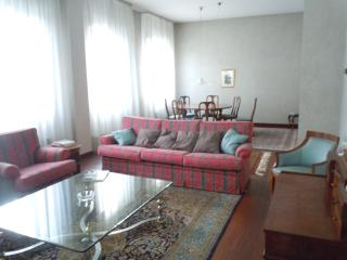 Comfortable Condo with A/C and Central Heating - Padua vacation rentals