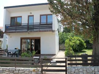 Summer house Romana - Punat vacation rentals