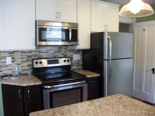 Hyde Park Charmer - Cincinnati vacation rentals