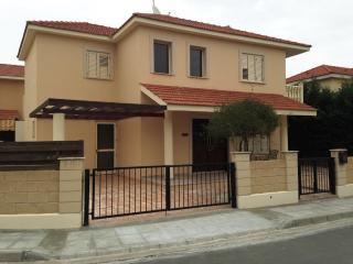 Villa Nefelia,3 bedroom villa on the beach - Pyla vacation rentals