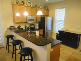 1381 Laurel Grove - Florida Panhandle vacation rentals