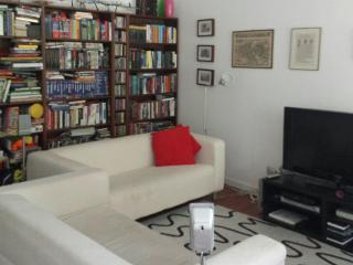 Romantic hideaway in the Italian Alps with balcony and spectacular view - Lecco vacation rentals