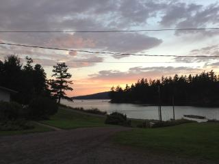 Buck Bay Getaway - San Juan Islands vacation rentals