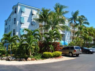 Ocean Pointe 5202 - Key Largo vacation rentals