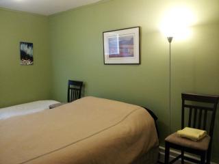 Island Haven Guest House - Sage - Northwest Territories vacation rentals