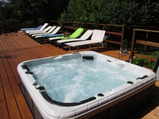 Nice Condo with Internet Access and Dishwasher - Grosseto vacation rentals