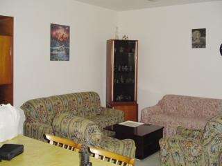 Spacious and stylish apartment in Sant'Anna Arresi, Italy - Sant'Anna Arresi vacation rentals