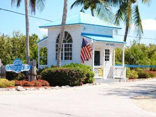 Ocean Pointe Complex - Key Largo vacation rentals