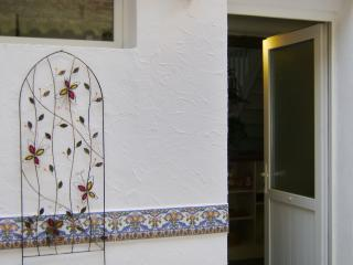 Charming holiday home in Dordogne, between the Loire Valley and the Pyrenees - Montignac vacation rentals