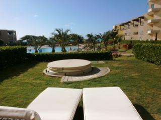 View Garden Two-bedroom condo - A145 - Eagle Beach vacation rentals