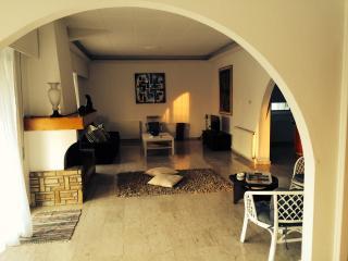 Beautiful 3 bedroom Condo in Limassol - Limassol vacation rentals