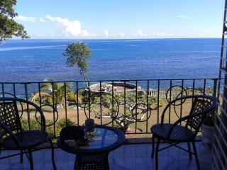 1 bedroom Condo with Internet Access in Ocho Rios - Ocho Rios vacation rentals