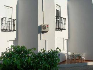 Perfect 2 bedroom Condo in Agua Amarga with Toaster - Agua Amarga vacation rentals