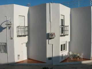 Sunny 2 bedroom Apartment in Agua Amarga - Agua Amarga vacation rentals
