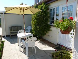 Cozy 2 bedroom Condo in Taunton with Internet Access - Taunton vacation rentals