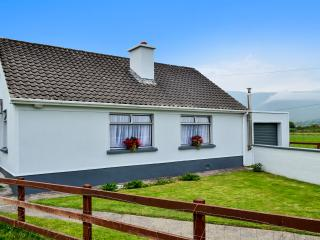 Charming cottage in Kerry with 2 bedrooms and a perfect location for exploring the countryside! - Dingle Peninsula vacation rentals