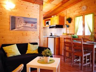 Chalets for rent at Lake Lugano - Porlezza vacation rentals