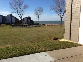 Bent Tree Condo #18 - South Haven vacation rentals