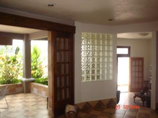 Beautiful 2 bedroom Condo in Oaxaca - Oaxaca vacation rentals