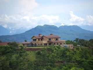 5 bedroom Villa with Internet Access in Boca Chica - Boca Chica vacation rentals